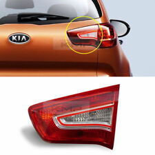 OEM Genuine Parts Rear Lamp Tail Light Assy Inside RH For KIA 2011-2013 Sportage