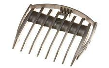 BaByliss pettine spessore rialzo 6mm rasoio E950 E951 E955 E956 E960 E961