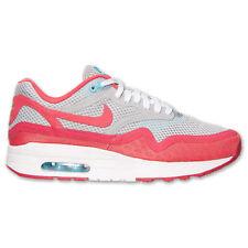 Nike Women's Air Max 1 BR