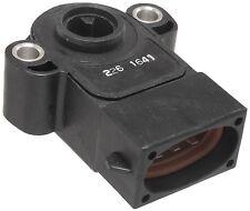 Advantech 7J2 Throttle Position Sensor