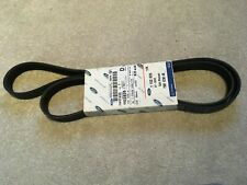 Ford Fiesta MK5 Diesel New Genuine Ford drive belt