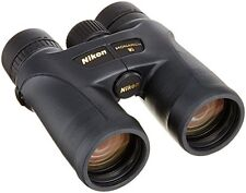 New Nikon binoculars Monarch 7 roof prism type 10 times 42 caliber MONA710x42