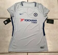 size 40 d3d64 5950a Chelsea Women International Club Soccer Fan Jerseys for sale ...