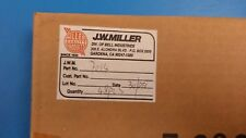 (1 PC) 7014 JW MILLER Fixed Power Inductors 312.5uH 15%  1.75Amp