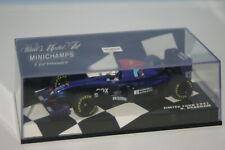 Minichamps Simtek Ford S941 1994 D.Brabham 430 940031 in 1:43 scale