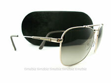 Tom Ford FT0377/S Edward 28K Gold Brown Gradient Sunglasses TF 377 Authentic