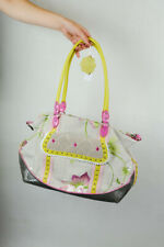 NWT- Gorgeous Spencer & Rutherford 'Marie' Sun Drenched Handbag