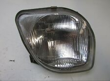 Yamaha FZR600 R Foxeye Right Headlight, 1994 & 1995 Models         #03