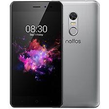 "Movil TP-LINK Nefflos X1 Lite Sunrise Gold 5""hd 2GB 16GB Octacore 13mpx"