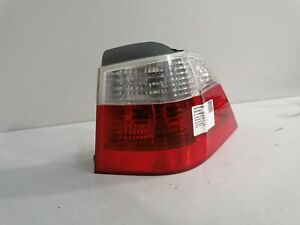 BMW 5 E61 Rear Right Outer Tail Light 2004 6925892 OEM