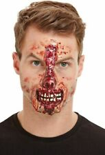 Special FX Latex Glue Horror Effects Halloween Cosplay Wounds Exposed Mouth