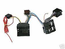 Kabel Bluetooth Mercedes ein b-C-e m-r SLK audio10 audio20