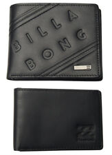 ad0bebde8e7d Billabong Wallets with Credit Card for Men for sale | eBay