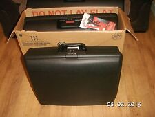 Carlton Hard Upright (2) Wheels Suitcases