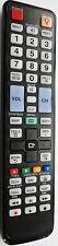 Ersatz Fernbedienung passend für Samsung AA59-00508A AA5900508A NEU!