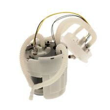 Fuel Pump Fits Skoda Superb (1994-1998) 2.5 TDI 5OS