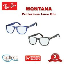 Occhiali da Lettura Antiriflesso per UV PC Gaming Computer Blue Light Blocking Glasses Joopin Occhiali Anti Luce Blu Uomo e Donna