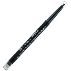 Cover Girl Perfect Point Plus Self-Sharpening Eye Pencil