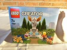 5835Z-5+59 LEGO 10245 Santanas Workshop MISB