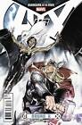 AVENGERS VS X-MEN #6 (OF 12) COIPEL 1:25 VARIANT COVER MARVEL COMICS
