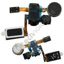 Samsung Galaxy S2 i9100 Casque Audio Câble Flexible Douille écouteur Vibration