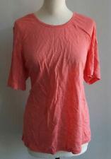 84dc8de09e1241 Gerry Weber Damenblusen, - Tops & -Shirts in Größe 48 günstig kaufen ...