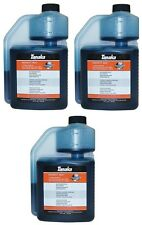 (3) ea Tanaka 700208  16 oz Perfect Mix 2 Cycle Engine Oil