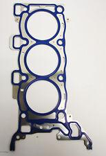 Suzuki Grand Vitara 3.2 V6 N32A Left Hand Cylinder Head Gasket