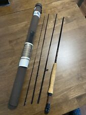 St. Croix Rods Imperialseries 9' Fishing Rod. Never used. Shipped Usps