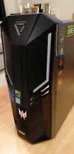 Gaming PC Acer i5 2.8Gz  2TB SSD  8GB RAM......    A.S....N.E.W