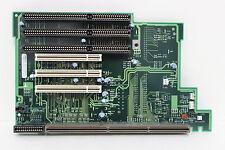 IBM 61H0498 RISER BOARD PC300GL 6591 61H0491 WITH WARRANTY