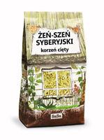 Sibirischer ginseng und taiga wurzel beste qualität 0,1kg