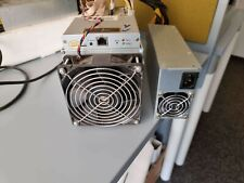 Antminer S9 13.5 THs