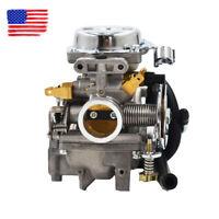 26mm Mortorcycle Carb Carburetor for Yamaha Vstar Virago 250 XV250 Route 66