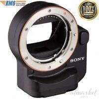 SONY mount adapter LA-EA4 Camera 35mm full size sensor compatible from JAPAN