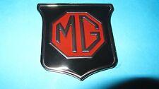 MG ROVER MGB FRONTEMBLEM  ARA2148