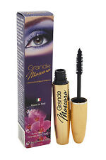 a5facfe2527 Liquid Eyelash Growth & Conditioners with Vitamins for sale   eBay