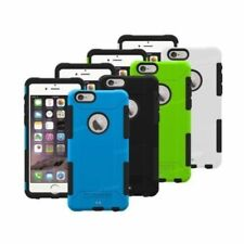 Accesorios Trident Para iPhone 6 para teléfonos móviles y PDAs