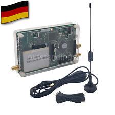 HackRF One 1MHz-6GHz SDR Platform Software Defined Radio Development Board DE
