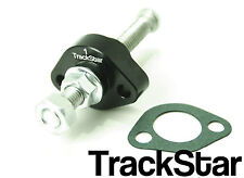 1998 - 2005 HONDA VTR 1000 FIRESTORM BLACK MANUAL CAM CHAIN TENSIONER CCT