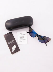 GUCCI Unisex Sunglasses Made In Italy RRP: 187 EUR