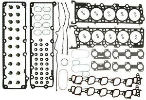Victor HS54242A Engine Cylinder Head Gasket Set Ford Truck 6.8L SOHC V10 Triton