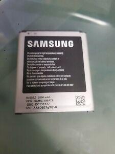 Samsung B450BU OEM Battery for SM-G730 Galaxy S3 Mini