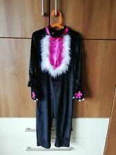 Haloween costumes Age 5-6