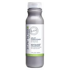 Matrix Biolage RAW Uplift Conditioner For Flat Fine Hair 325 ml