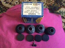 COMET 90. FORD 30 CWT. AUSTIN 7. COMMER. commerciale Ruota Cilindro Kit di riparazione.