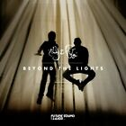 BEYOND THE LIGHTS - ALY & FILA CD NEW!