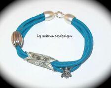 Modeschmuck-Armbänder im Gummiarmband-Stil ohne Stein Dehnbare