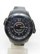 Watch Vulcain Cricket x-treme Ref 211931.250B Full Set Series Limited 300 Coins