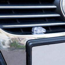8B78 2x Sonic Gadgets Car Grille Mount Animal Whistle Repeller Alert Roadkill